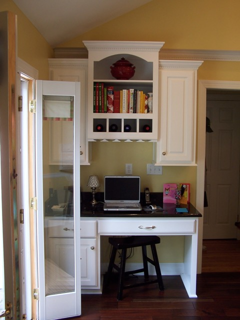 the cabinet company of virginia photo gallery. Black Bedroom Furniture Sets. Home Design Ideas